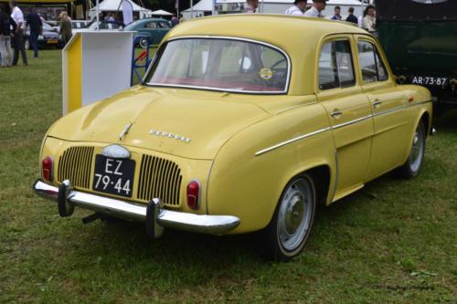Renault CdE 2017