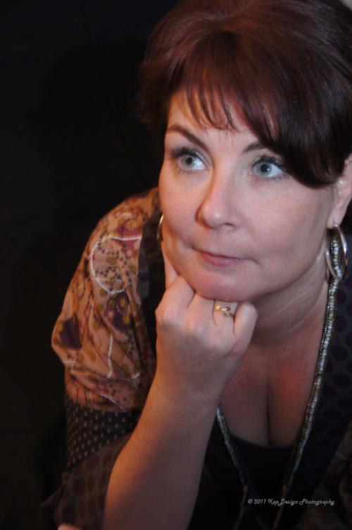 Jacqueline 2011