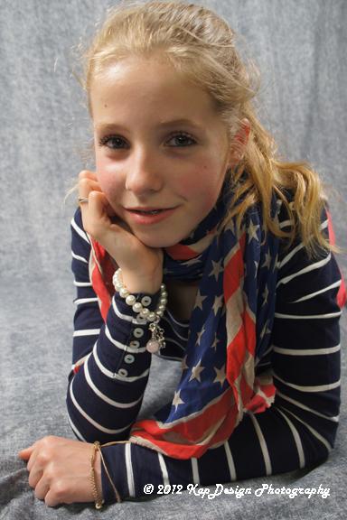 Noelle 2012