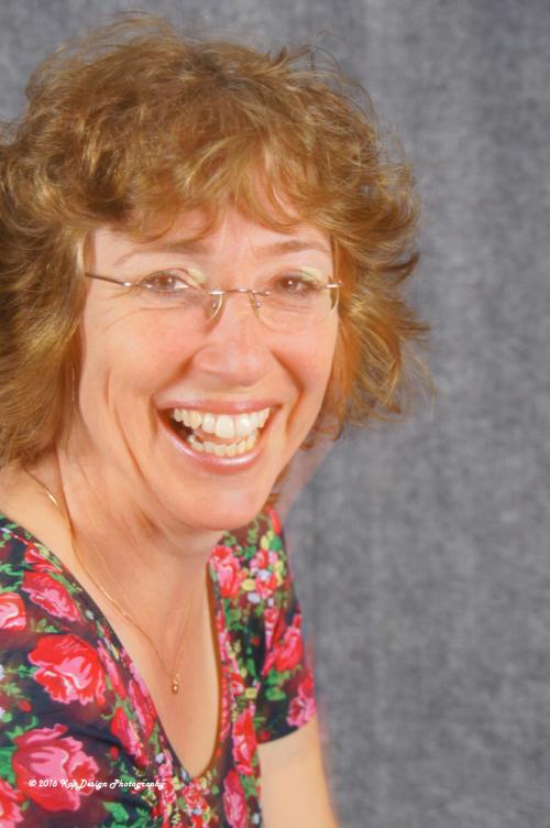 Jacqueline 2012