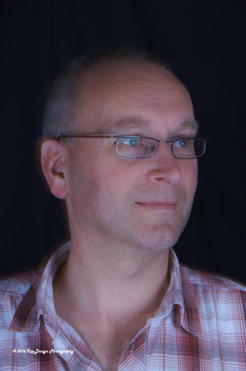 Michel 2012