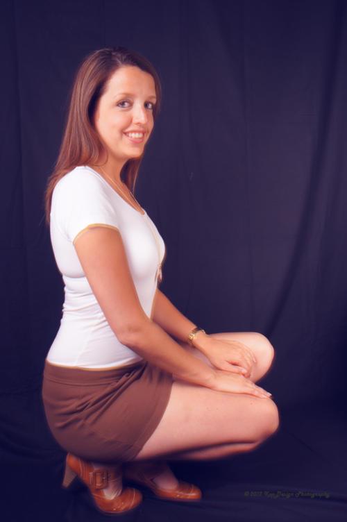 © 2012 KapDesign Photography