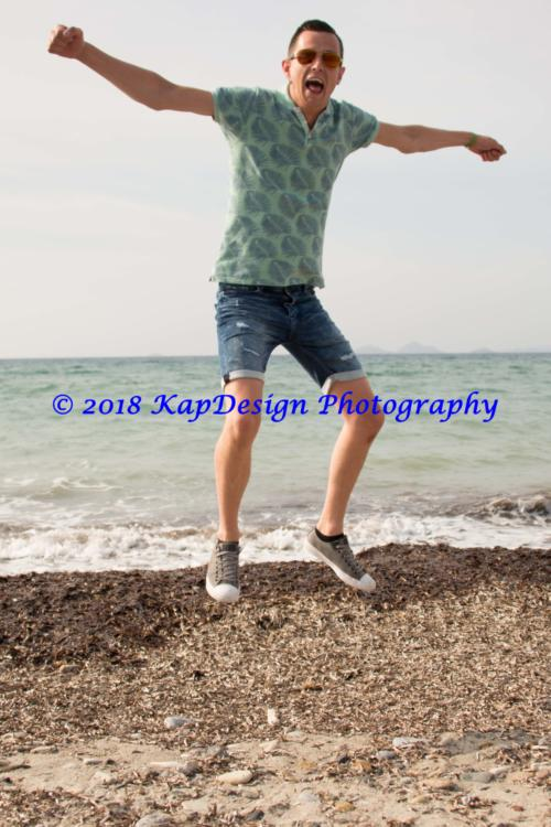 © 2018 KapDesign Photography